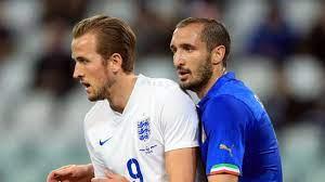 Euro 2020 final: Chiellini to bring ...