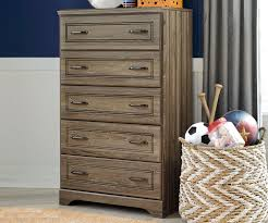 Javarin Chest B171 46 Ashley Furniture