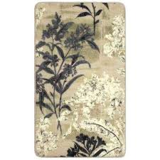 ashley area rugs high definition printed memory foam area rug ashley furniture large area rugs