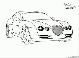 Small Picture impressive bugatti veyron coloring page printable with bugatti