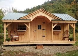 Small Picture Mer enn 25 bra ideer om Prefab cabin kits p Pinterest