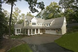Simply Elegant Home Designs Simply Elegant Home Designs Blog New House Plan Offering