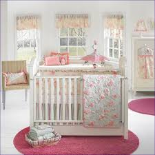 grey and white baby bedding nursery furniture sets cheap nursery furniture packages gray baby furniture baby forter set navy blue baby bedding