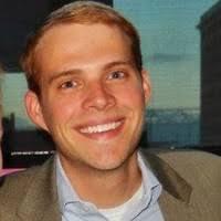 "20+ ""Alex Breitenbach"" profiles   LinkedIn"