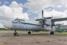 Antonow An-24