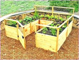 how do i build a raised bed vegetable garden raised bed garden layout raised bed garden