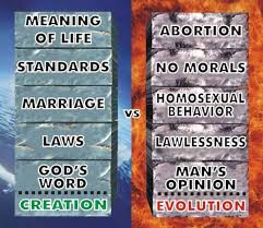 best creation and evolution issues images  440 best creation and evolution issues images creationism vs evolution evolution and intelligent design