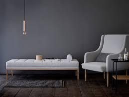 Best Daybed Designs Top 10 Scandinavian Daybeds