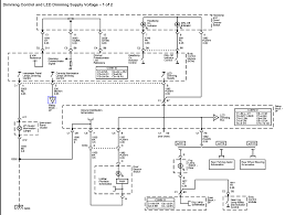 load cell wiring diagram wiring diagram and schematic design revere load cell wiring diagram diagrams and schematics