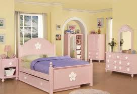 disney cars toddler bedding set uk. bedding set:amazing disney cars toddler set uk acceptable measurements surprising s