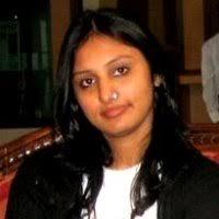 Priya Prabhakar's email & phone   None's New Public English School email