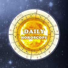 Daily Horoscope Personal Todays Online Free Horoscope