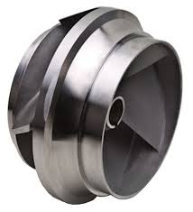 American Turbine Impeller Chart High Helix Stainless Impellers For Berkeley Jet Pumps