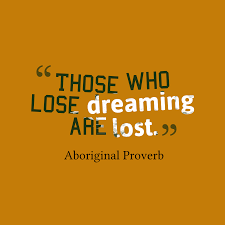 Lost Dream Quotes Best Of 24 Best Dream Quotes Images