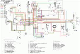1995 softail wiring diagram wiring diagram harley tach wiring diagram 1995 diagrams
