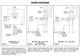 honeywell zone valve wiring diagram new wiring diagram for honeywell honeywell zone valve wiring diagram best of wiring diagram for robertshaw thermostat new honeywell zone valve