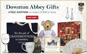 downton abbey gifts gifts to gift downton abbey soundtrack and doentary