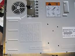electrolux hob wiring diagram wiring diagrams wiring diagrams for induction hobs car