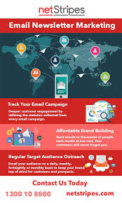 email newsletter strategy 8 best email marketing netstripes images on pinterest email
