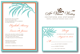 attractive rsvp on invitation card exle 99 about remodel seminar invitation card sle with rsvp on