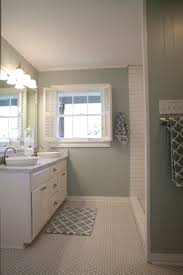 99 best Bathroom Mirrors Ideas images on Pinterest | Framed mirror bathroom,  Bathroom and Bathroom ideas