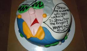 Fun Birthday Cakes For Adults Funny Birthday Cakes Ideas Party
