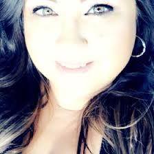 Brandy Talbert (brandyandkft) - Profile | Pinterest