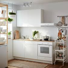 kitchen ideas amp inspiration ikea intended for 85 astonishing small makeovers baffling to inspire you