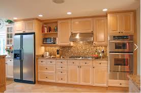 trends in kitchen lighting. kitchen lighting trends rukle trend corp foyer interior design websites new house in
