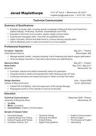 resume reference available upon request how to put references on a resume do you put references on a resume