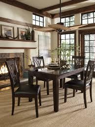 formal dining room set. Formal Dining Room Furniture Beautiful Ceiling Fans Fancy Of Set E