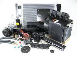 car air conditioner parts. click to enlarge car air conditioner parts i