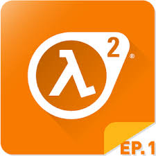 Image result for Half-Life 2 Episode One Apk + Data v50 for android
