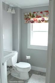 bathroom windows inside shower. Bathroom Window Curtains Gorgeous Curtain For Small Inspiration Windows Inside Shower