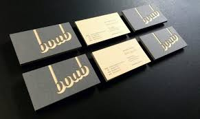 metallic finish business cards vistaprint review infoupdate org