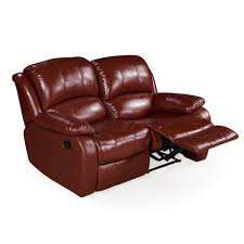 designs air sofa recliner gn5362