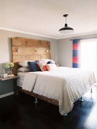 Floating Shelves As Bedside Table Floating Shelves Ideas For a Beautiful Home 1