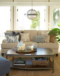 Living Room Furniture Belfast This Neutral Sofa Is Perfect Paired With Blues And Other Neutrals