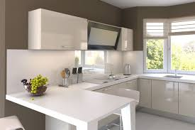 Small modern kitchens designs Super Modern Apartment Kitchen Designs Within Modern Kitchen For Small Apartment Mulestablenet 19 Amazing Kitchen Decorating Ideas Studio Apartment Kitchen