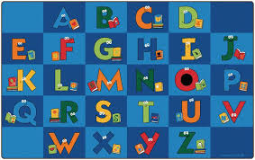 carpet letters. view larger play / pause carpet letters y