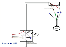 unique 3 prong switch wiring images electrical and wiring diagram Wiring a 3 Way Switch with 7 Prongs outstanding 3 prong switch wiring model electrical diagram ideas