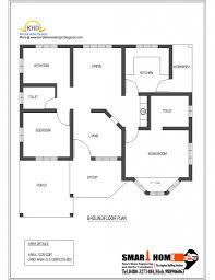 modern house floor plans pdf elegant duplex home plans indian style 4 bedroom duplex house plans