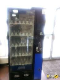 Soda Vending Machine Size Amazing Dixie Narco DN48 Full Size Used Soda Vending Machine For Sale In