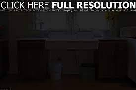 cabinet vintage kitchen sinks antique kitchen sinks vintage uk