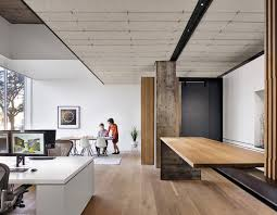 award winning office design. Design Excellence Award | Page Corporate Large Winning Office