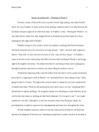 stereotypes essay high school athletic trainer cover letter rhetorical analysis 2 essays restaurant and catering 1509643479 rhetorical analysis 2 stereotypes essay stereotypes essay