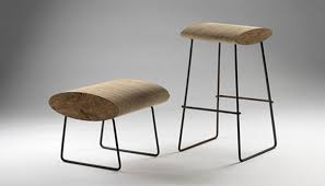 design studios furniture. Blinded: Gruba Design Studio\u0027s Upcycled Furniture Studios N