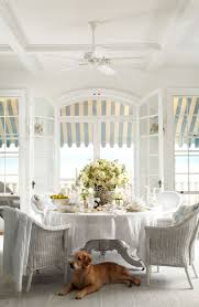 593 best Table settings coffee tea and linens images on Pinterest