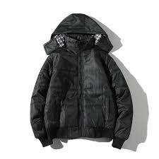 down winter coats canada best winter jackets down filled men