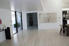 Modern Tile Floors S Al Modern Bathroom Floor Tile Designs sulacous